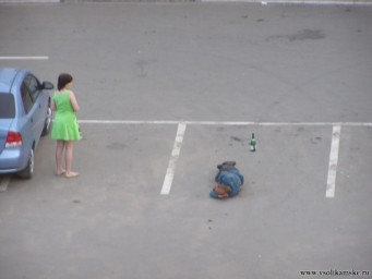Припарковал(ся) 2.JPG