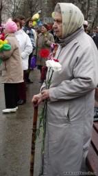 Парад 9 мая в Боровске10363