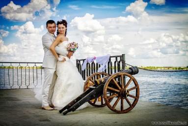 свадьба 0342 - 2.jpg
