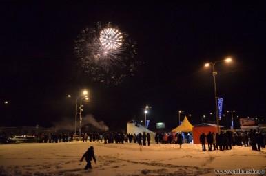 новый год201312123