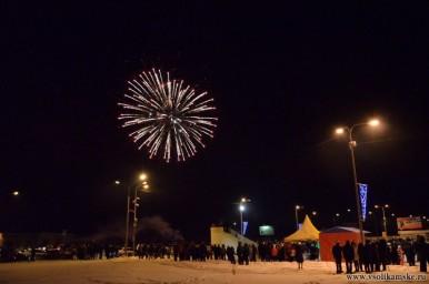 новый год201312122