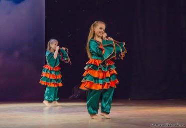 Восточные танцы12992