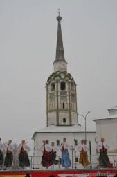 Предновогодний семинар Дедов Морозов и Снегурочек12056