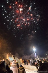новый год201312125