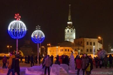 Новогодняя ночь 201714154