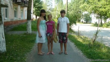 Соликамск - Боровск, июль - август 2011 год. 018.jpg