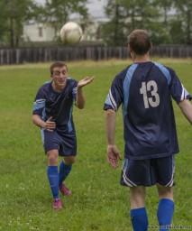 Футбол 13650
