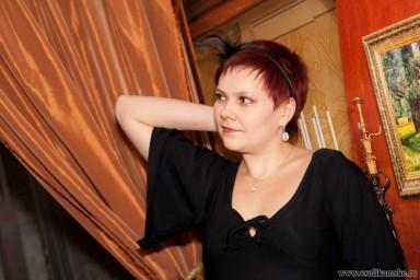 В новый год_14-01-2012_022.JPG
