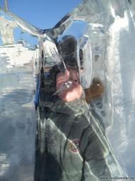Лёд и Ваня9824