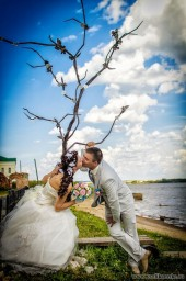 свадьба 0355.jpg