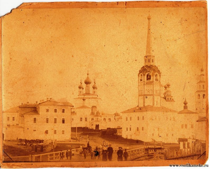 Соликамск, конец XIX века вид с заречной стороны (2).jpg