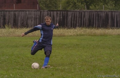 Футбол 13651