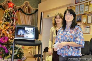 Встреча в Клубе после Конца Света 22 декабря12030