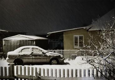 Снег в начале ноября.jpg