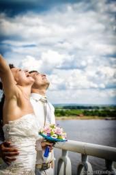 свадьба 0398.jpg