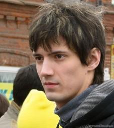 Такой разный Алексей11840