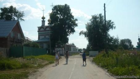 Соликамск - Боровск, июль - август 2011 год. 095.jpg