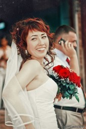 свадьба 0254-2.jpg
