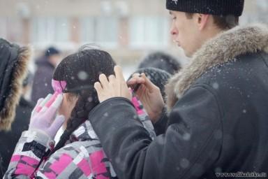 Встреча фотографов 31-го декабря.9444
