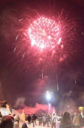новый год201312127