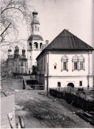 Усолье нач 1966 гДом Строгановых.jpg