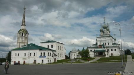 Соликамск - Боровск, июль - август 2011 год. 366.jpg