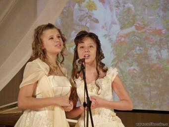 День романса в Соликамске