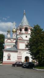 Соликамск - Боровск, июль - август 2011 год. 111.jpg