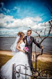 Свадьба 0308.jpg