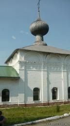 Соликамск - Боровск, июль - август 2011 год. 088.jpg