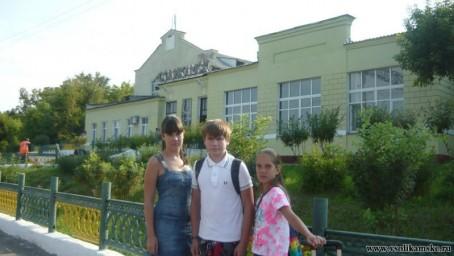 Соликамск - Боровск, июль - август 2011 год. 012.jpg
