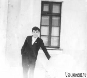 Боровск.  Школа № 13.  1962.jpg