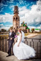 Свадьба 0305.jpg