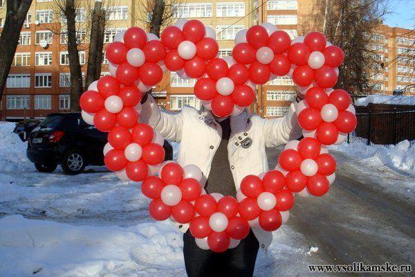 сердце 1