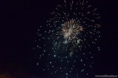 новый год201312128