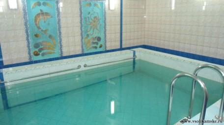 бассейн, фото1.JPG