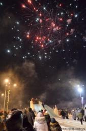 новый год201312126