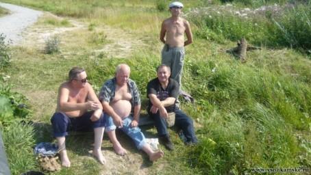 Соликамск - Боровск, июль - август 2011 год. 083.jpg