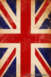 iPhone_3GS_3G_Original_Union_Jack_wallpaper.jpg