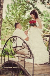 свадьба 0281.jpg