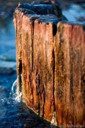 Людмилинская скважина