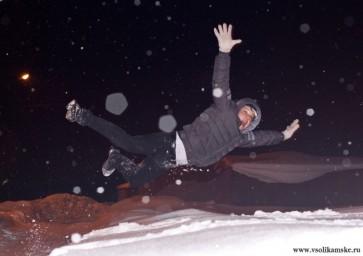 Новогодняя ночь 2012_3