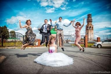 Свадьба 0313.jpg