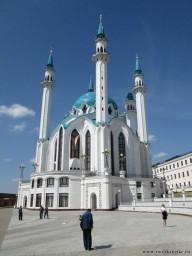 Мечеть.JPG