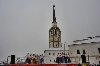 Предновогодний семинар Дедов Морозов и Снегурочек12055