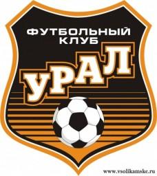 _450_fcural_logo.gif