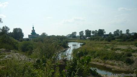 Соликамск - Боровск, июль - август 2011 год. 093.jpg