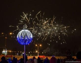 Новогодняя ночь 201714159