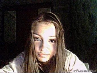Snapshot_20120207_4_0.JPG