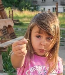 Дети Соликамска